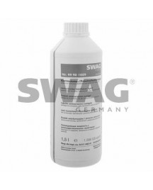 Антифриз SWAG (G11) 1.5л