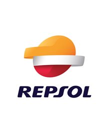 REPSOL MATIC ATF 20л
